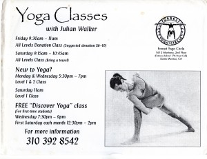 1994 julian flier002 small
