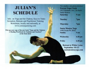 1999 julian flier small