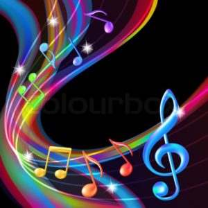 music-magic